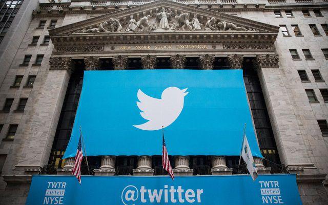 Twitter's Four Possible Buyers: Salesforce, Verizon, Google or Microsoft???
