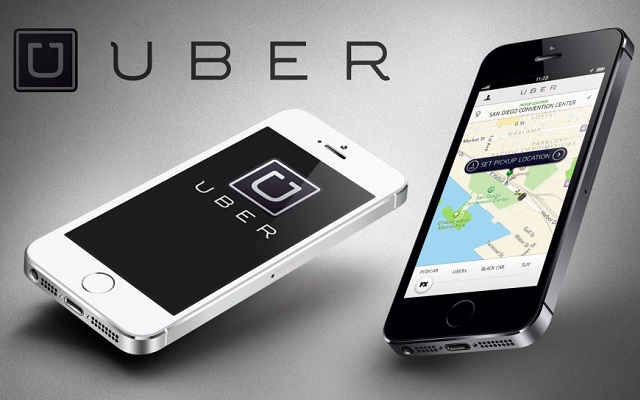 Uber Users Can Now Schedule Uber Go Rides in Advance