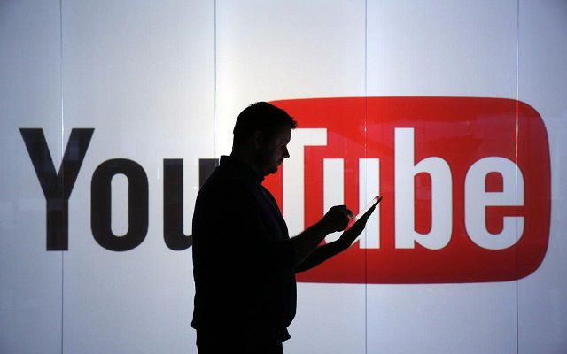 YouTube Brings Offline Feature for Users in Pakistan