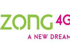 Zong Sets up Handset Zones in Mardan, Abbottabad and Jhelum