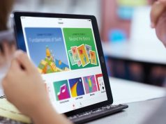 Apple Swift Playground App Teaches Kids to Code