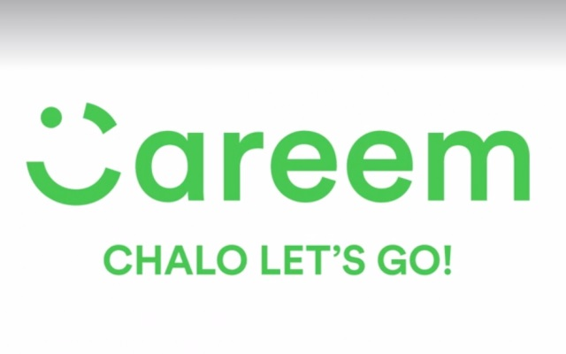 Careem Rebrands and Unveils New Logo