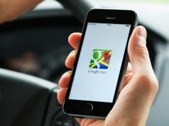Google Maps Introduces A Bunch of New Voice Commands