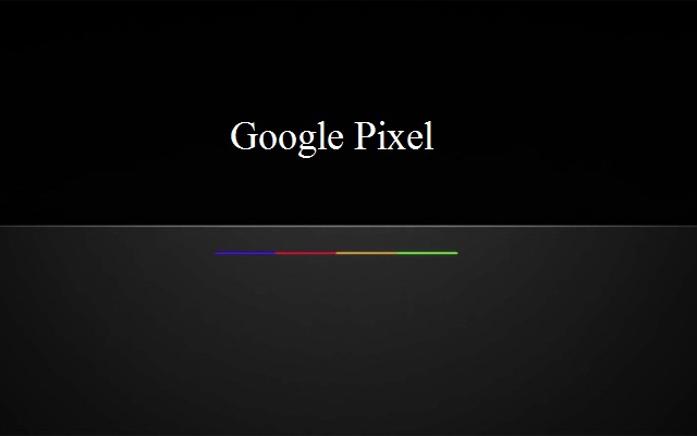 No More Nexus – Google's New Phone will be Called Pixel and Pixel XL