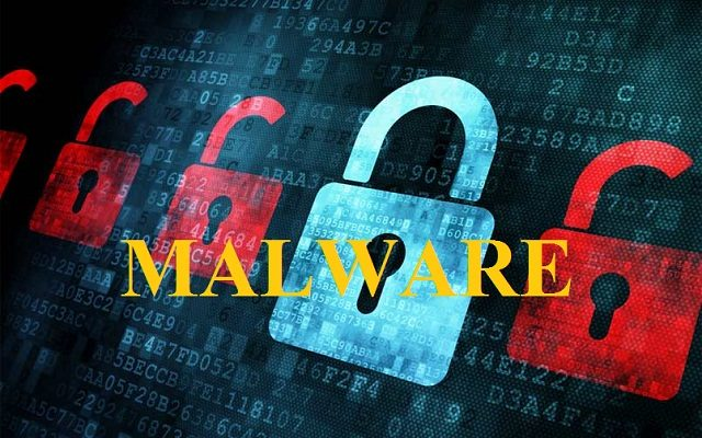 DressCode Malware Discovered in 40 Google Play Store Apps