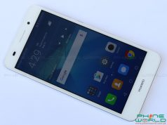 huawei y6ii specifications and price in Pakistan