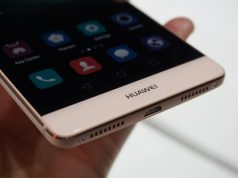 Huawei will Officially Announce its Next Flagship on November 3