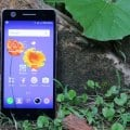 Infinix Hot S Pro Review
