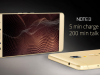 Daraz to Launch Infinix Note 3 on September 26 with Free Telenor 4G Data Bundle