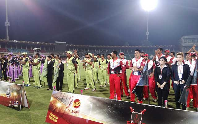 jazz-rising-stars-t20-cup-5