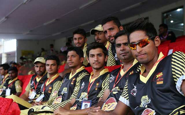 jazz-rising-stars-t20-cup-7