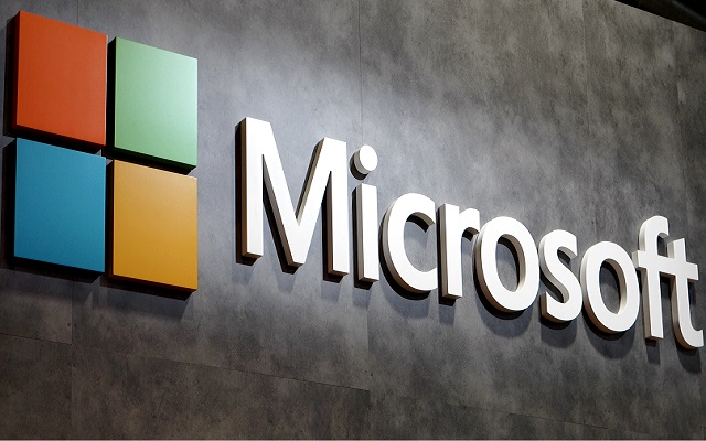 Microsoft Encourages Middle East and Africa enterprises to embrace digital transformation
