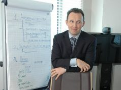 VimpelCom's Ex-CEO is on Federal Wanted List Due to Corruption Charges