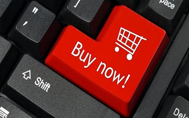 Enjoy Exclusive Deals in Pakistan's Great Online Shopping Festival 2016