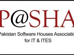 Mr. Naseer A Akhtar Becomes the New Chairman of P@SHA