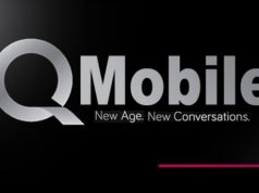 QMobile Introduces Two Stylish Bar Phones M3 and E400 Pro