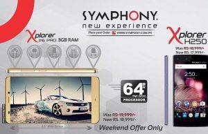 symphony-xplorer-p6-pro-weekend