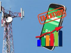 Taxationand its Impact on the ICT Industry