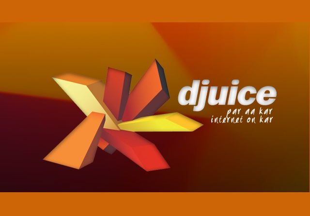 Here are the Complete Details of Telenor djuice Call Packages
