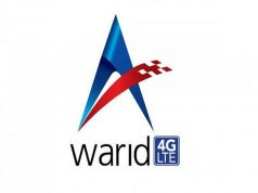Warid Daily, 3 Day, Weekly and Monthly Call Packages