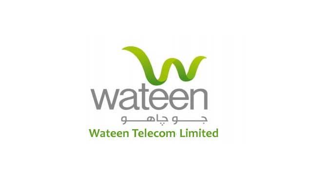 wateen-telecom