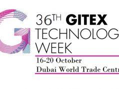Dubai Host Global Entrepreneurs at GITEX Global Startup Movement