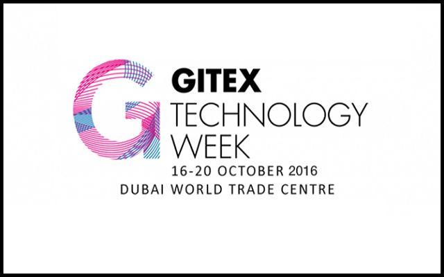 Dubai Serves as Hub for Southeast Asian Digital Companies Expanding to Emerging Markets