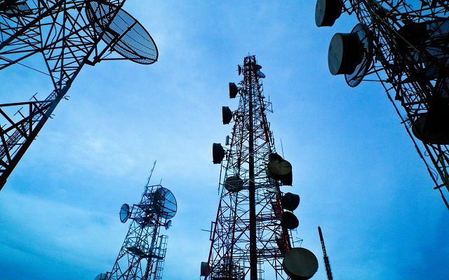 GoP Receives Rs 124 Billion Tax from Telecom Sector During FY2015-16