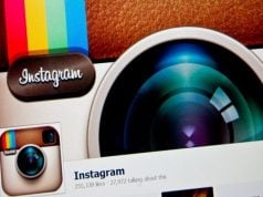 Instagram Makes its Way Towards Windows 10 PC & Tablets