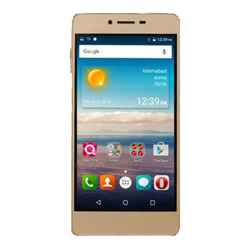 Jazz X JS7 Pro Specifications and Price in Pakistan
