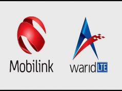 Mobilink-Warid Announce Voluntary Separation Scheme for Employees