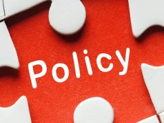 Industry Stakeholders to Review Draft National IT Policy 2016