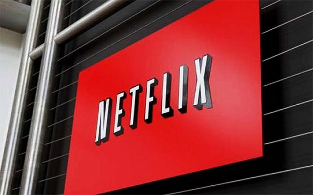PTCL and Netflix Sign Collaboration Agreement
