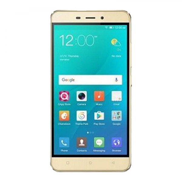 QMobile Noir J7 Specifications and Price in Pakistan