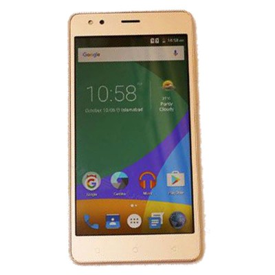 QMobile Noir i5.5 Specifications and Price in Pakistan