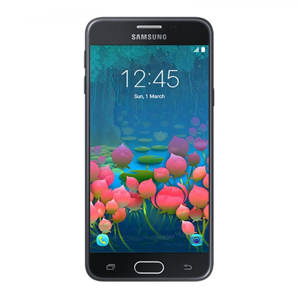 Samsung Galaxy J5 Prime Specifications and Price in Pakistan