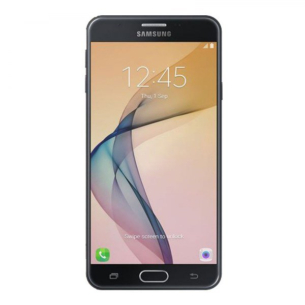 Samsung Galaxy J7 Prime Specifications and Price in Pakistan
