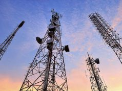 Telecom Sector Received $ 21m as FDI During Q1