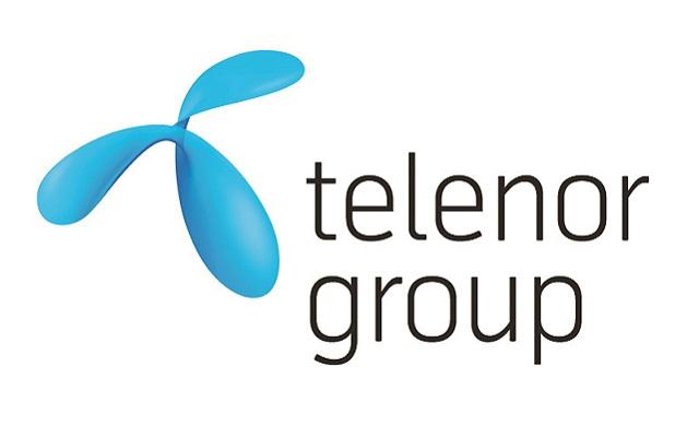 Telenor Group Opens Registration for Digital Winners Award Across Asia