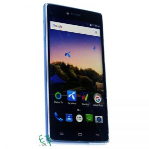 Telenor Infinity A Specifications and Price in Pakistan