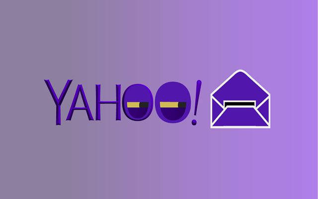 Yahoo Secretly Checked Customer's Emails for US Intelligence