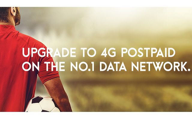 Zong Introduces New Exciting Postpaid Packages