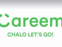 Careem Increases Fare During Peak Hours in Karachi