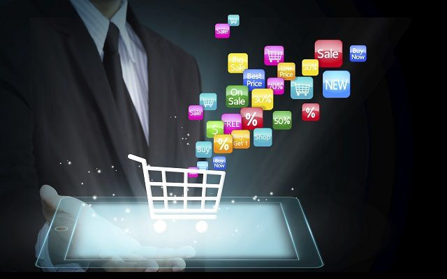 e-Commerce Industry to Cross Several Hundred Million Dollars by 2020: Report