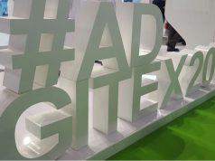 My Journey to the Hub of Technology Startups Dubai & Gitex 2016
