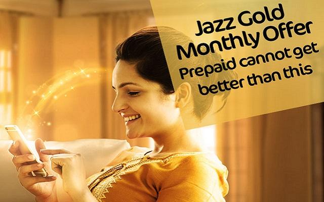 Payday loans bad credit ny image 8