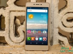 qmobile js7 pro review specifications and price in pakitan