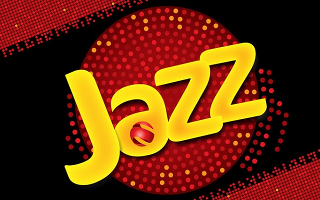 Jazz Introduces New On-Net Packages for Warid Customers