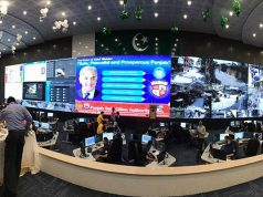 Punjab Police Inaugurates its First Police Integrated Command and Control Center