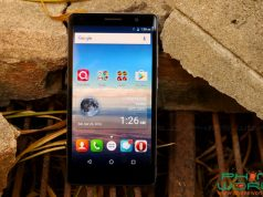 QMobile Jazz Xplore JS10 Review